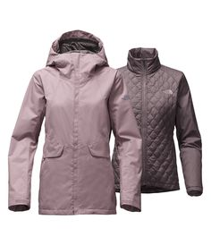 f067901a05fa 33 top Search north Face Jacket Clearance Recommendations - cheap north  face jackets clearance