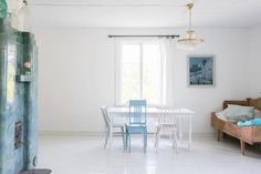 Myydään Omakotitalo 5 huonetta - Lohja Virkkala Vallaantie 23 - Etuovi.com…