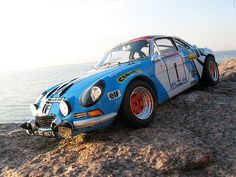 com Car Chat Alpine Car, Megane Rs, Matra, Alpine Renault, Automobile, Rusty Cars, Weird Cars, Rally Car, Courses