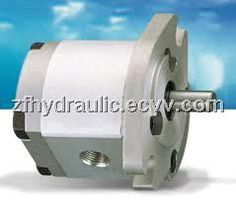 Gear pump for hydraulic system - China Gear pump for hydraulic system, ZF HYDRAULIC Hydraulic System, Hydraulic Pump, Gear Pump, Gears, Pumps, China, Choux Pastry, Gear Train, Court Shoes