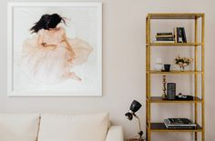 The best residential interior decoration of 2015 - Vogue Living