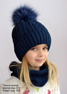Best 12 – Page 378091331215958654 – SkillOfKing.Com Crochet Beanie Hat, Beanie Hats, Knit Crochet, Crochet Hats, Baby Hats Knitting, Knitting For Kids, Knitting Patterns Free, Knit Patterns, Knitted Blankets