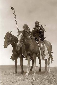 Native American Horses, Native American Images, Native American History, Native Indian, Native Art, 1800s Photography, Native Country, People Of The World, Sioux