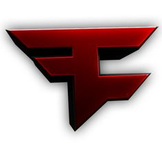 1000+ images about Faze Clan (AssHats) on Pinterest ...  1000+ images ab...