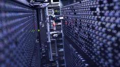 Vorratsdatenspeicherung: Brüssel versetzt die große Koalition   heise online