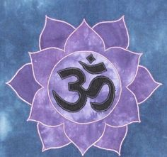 """The Katha Upanishad states: """"The goal, which all Vedas declare, which all austerities aim at, and which humans desire when they live a life of conscience, I will tell you briefly it is aum"""""""