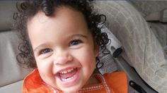State Supreme Court orders Veronica adoption finalized - WCIV-TV | ABC News 4 - Charleston News, Sports, Weather