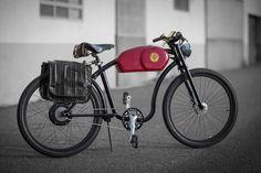www.Dezigno.be_Otocycle_Otocycles_Vintageelectricbike_Ebike_Elektrische_fiets_Speed_Pedelec_Shimano_RAL_Design_250W_500W_OtoK_015.jpeg