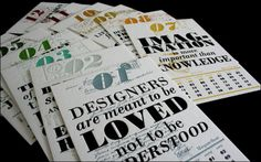 45+ Top Calender Designs 2012 (41)