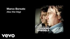 Marco Borsato - Alles Wat Stijgt
