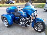 Independent Suspension System Trike Conversion Kit with Cobra Body Style Street Legal Atv, Honda Valkyrie, Trike Kits, Custom Trikes, Trike Motorcycle, Harley Softail, Yamaha, Harley Davidson, Mystery