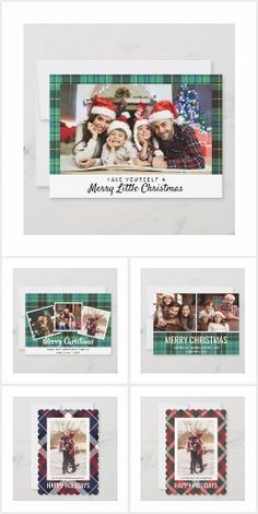 Christmas Photo Cards, Christmas Photos, Christmas Greetings, Party Hats, Postcards, Festive, Art Pieces, Greeting Cards, Merry
