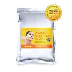 [LINDSAY] PREMIUM Vitamin Modeling Mask Pack -Refill 1kg Lindsay http://www.amazon.com/dp/B016NYBTT2/ref=cm_sw_r_pi_dp_lc0Lwb0JGZ0XY