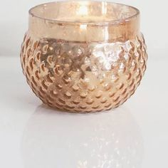 Candle Holders, Rose Gold, Candles, Porta Velas, Candy, Candle Sticks, Candlesticks, Candle, Candle Stand