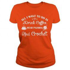 LOVE CROCHET T-SHIRTS, HOODIES, SWEATSHIRT (21.99$ ==► Shopping Now)