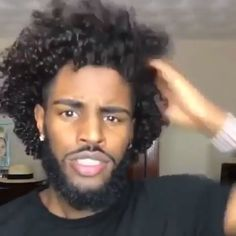 babe daddy zaddy afro black negro gringo melanin is part of Gorgeous black men - Cute Black Guys, Gorgeous Black Men, Beautiful Men, Fine Black Men, Handsome Black Men, Fine Men, Handsome Man, Black Men Haircuts, Black Men Hairstyles