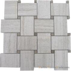 wood grain tiles - Google Search