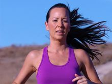 Tired of your usual running workout? Spice up your daily run, learn how to get faster, and become a better runner with five new workouts from Coach Tief.