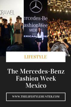 Lifestyle: style, style fashion, style inspiration, fashion, fashion style, fashion blogger, fashion blog, fashion design, fashion dresses, fashion goals, fashion hacks, fashion ideas, fashion outfits, fashion photography, fashion runway, fashion tips, fashion week, fashion week runway, mercedes benz, mercedes benz fashion week, mbfw, mbfwm