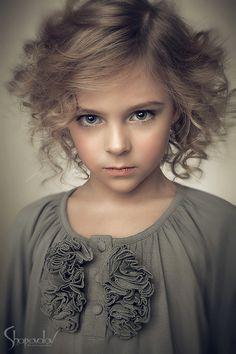 Beautiful. Mikhail Shapovalov
