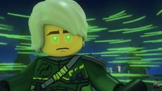 Lego Ninjago Lloyd, Ninjago Kai, Ninjago Memes, Lego Ninjago Movie, Lego Movie, Arte Ninja, Cute Disney Drawings, Bae, Lol League Of Legends