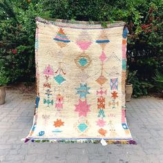 💕 #newcollection Bohemian Rug, Quilts, Blanket, Rugs, Collection, Instagram, Home Decor, Farmhouse Rugs, Decoration Home
