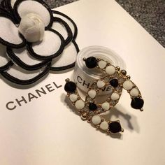 chanel Jewelry, ID : 43261(FORSALE:a@yybags.com), chanel handbags buy online, chanel bags website, designer chanel, chanel accessories online shopping, chanel leather hobo, chanel fashion backpacks, chanel wallets for sale, chanel fabric totes, chanel buy online bags, chanel online store usa, chanel purses and wallets, chanel accessories online shopping #chanelJewelry #chanel #chanel #wiki