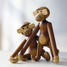 teak denmark and monkey on pinterest. Black Bedroom Furniture Sets. Home Design Ideas