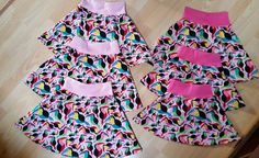 jupes toucan rose Toucan, Couture, Rose, Skirts, Pink, Haute Couture, Roses