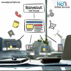 Looking for web development in Aberdeen? Call us on for web development services.
