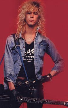 Duff ❤❤
