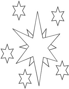 cutie mark coloring pages - photo#35