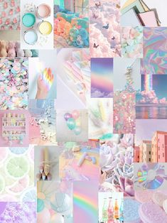 Best Flower Wallpaper, Pink Wallpaper Girly, Blush Wallpaper, Rainbow Wallpaper, Cute Wallpaper Backgrounds, Wallpaper Iphone Cute, Pretty Wallpapers, Colorful Wallpaper, Galaxy Wallpaper