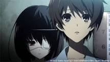 another anime picture - Google Search