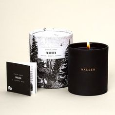 reframe, and gain perspective  #design #packaging #designer #theschooloflife #candle #meditation #relax #perspective