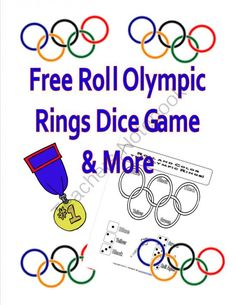 classroom, olymp dice, teacher notebook, olymp ring, dice games