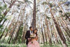 Гармония природы и любви: свадьба Руслана и Алии https://weddywood.ru/?p=51779