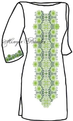 Embroidery Patterns, Drawstring Backpack, Costume, Backpacks, Bags, Products, Needlepoint Patterns, Handbags, Costumes