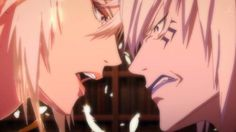 Shingeki no Bahamut - Lucifer and Azazel Anime Nerd, Manga Anime, Shingeki No Bahamut Genesis, Best Love Stories, Manga Illustration, Manga Games, Touken Ranbu, Tokyo Ghoul, Twilight