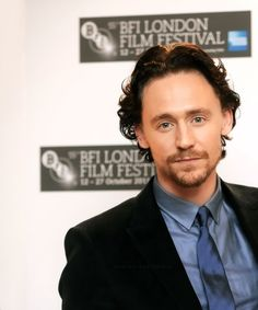 He is one of the few men that can look good both with and without a beard.....