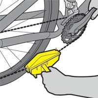 Simple Tune-Up: Bicycle Maintenance Tips | Bicycling Magazine