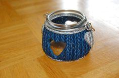 Stricktechnik MiraJolie auf Glas Crochet Earrings, Inspiration, Jewelry, Honey, Diy Presents, Creative Ideas, Glass, Breien, Jewlery