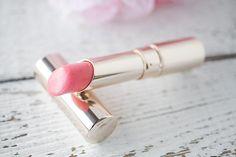 3月2日(金)発売!オペラの限定リップティント♡すでに売り切れ続出なので気になった方はショップまで急いで! ・【FAVORフェイバー】 Make Up, Lipsticks, Beauty, Lipstick, Makeup, Beauty Makeup, Beauty Illustration, Bronzer Makeup