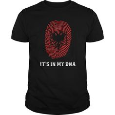 [Love Tshirt name printing] ALBANIA ITS IN MY DNA ITS IN MY DNA  Shirts of month  ALBANIA ITS IN MY DNA ITS IN MY DNA  Tshirt Guys Lady Hodie  SHARE and Get Discount Today Order now before we SELL OUT  Camping 4th of july shirt fireworks tshirt a baseball umpire shirts albania child abuse awareness month dna its in my in my dna its its in my dna