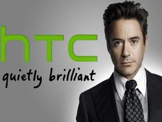 Iron Man ve Sherloc Holmes gibi filmlerin yıldızı Robert Downey JR, HTC ile reklam anlaşması imzadı. Reklam filmi bu videoda http://www.e-ucuzu.com/1/post/2013/08/htc-ye-iron-man-li-reklam.html #htc #robertdowneyjr
