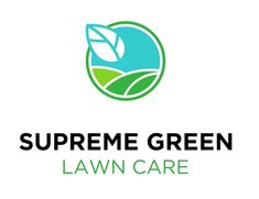 Supreme Green Lawn Care is one of the leading Lawn Care Maintenance and Landscaping companies across the US! We provide a multitude of services to homeowners � Recurring Mowing Services, Landscaping, Tree and Shrub Trimming, Weed Control, Fertilization, Aeration, Seeding, Mulching and more! Perfect Image, Perfect Photo, Love Photos, Cool Pictures, Mowing Services, Weed Control, Landscaping Company, Green Lawn, Shrub