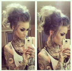 hair  ig: @fullmetaljaxon