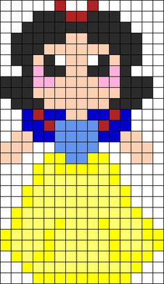 MINECRAFT PIXEL ART – One of the most convenient methods to obtain your imaginative juices flowing in Minecraft is pixel art. Pixel art makes use of various blocks in Minecraft to develop pic… Kandi Patterns, Pearler Bead Patterns, Perler Patterns, Beading Patterns, Knitting Patterns, Pixel Art Spiderman, Pixel Art Avengers, Perler Beads, Perler Bead Art