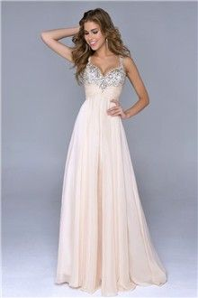 Prom Dresses 2014,shop cheap prom dresses Online with Discount at IZIDRESSES.com