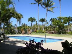 Bed And Breakfast vacation rental in Kailua from VRBO.com! #vacation #rental #travel #vrbo